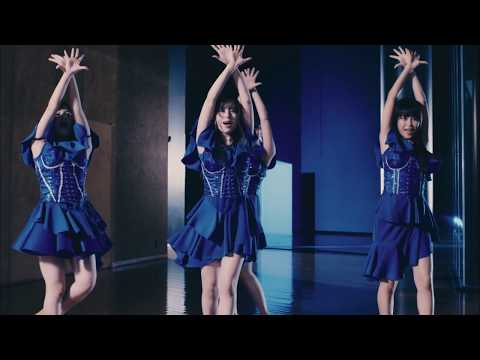 『SunSunSunrise』 PV ( #9nine )
