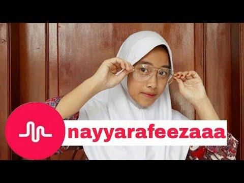 mp4 Musically Nayyarafeezaaa, download Musically Nayyarafeezaaa video klip Musically Nayyarafeezaaa