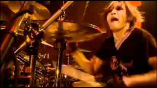 the gazette regret. live