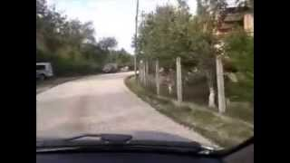 kastamonu cide isa köyü yolları
