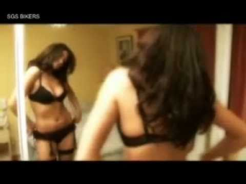 Video porno gratis su Sax