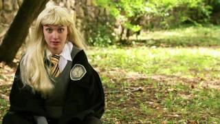 школа чародейства и волшебства Хогвартс, HOGWARTS: Which House Are You?