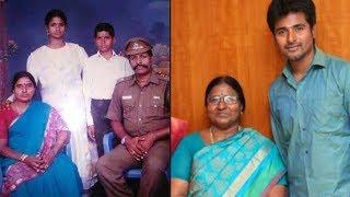 sivakarthikeyan family photos in tamil - मुफ्त ऑनलाइन