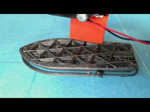 Klipper firmware on a Tevo Tarantula - смотреть онлайн на Hah Life