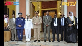 eastafro eritrean tigrigna news today live - Thủ thuật máy