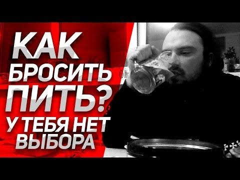 Алкоголизм в социальной рекламе