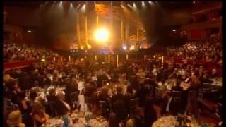 Andrea Bocelli & Sarah Brightman - La  Mejor Cancion De Todos Los Tiempos