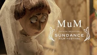 MuM - Official Selection Sundance 2000