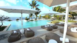Long Beach Golf And Spa Resort OVERVIEW