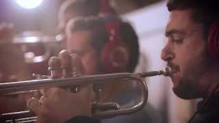 Snarky Puppy - Tio Macaco (We Like It Here)