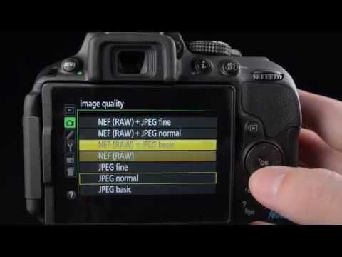 Nikon D5300 újszerű és sok tartozék + igényes nagylátószögű objektív + utazó objektív - Aukció - Vatera.hu Kép
