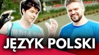Film do artykułu: Matura 2021 polski....