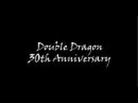 Double Dragon 4 - Teaser Trailer thumbnail