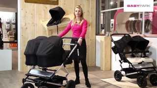 Mountain Buggy Duet | Review