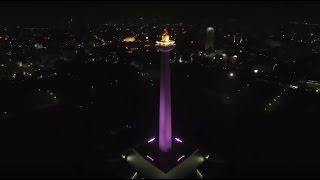 Gambar cover JAKARTA UNFAIR (english version)
