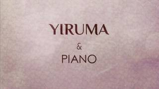 Hope - Yiruma & Piano