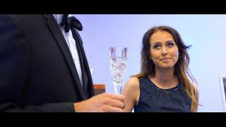 Video VZHŮRU A NÍŽ - Nepřestávej (NOVÝ KLIP 2020)