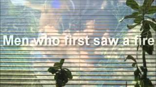 Video The Neoromantix - Requiem for last neoromantic - trailer