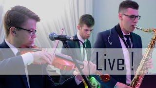 Verva Band - Takiego Janicka (LIVE!)