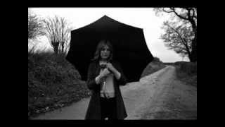 That Was The Day (Coke Came to Nashville) - Marianne Faithfull