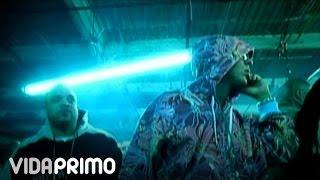 Hector El Father - Hello Mama ft. Jim Jones, Yomo & Getto [Official Video]