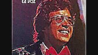 Héctor Lavoe - Un amor de la calle