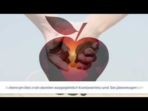Partnervermittlung software