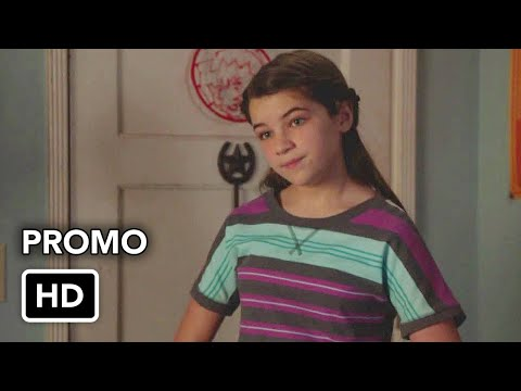 Young Sheldon 4.15 (Preview)