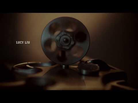Video trailer för elementary opening theme