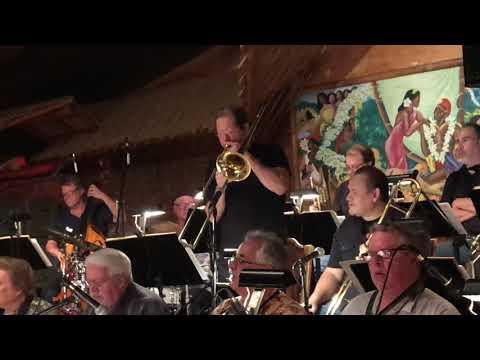 Sunset Jazz at Newport Orange County Tickets - $14 50 - $32