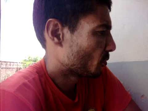 Polícia Militar prende homem que caçava pássaros ilegalmente Cachoeira Dourada