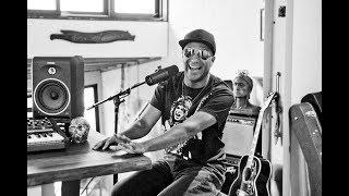 Tom Morello: Full Interview | House Of Strombo