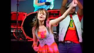 Descargar MP3 Tu amor es Grande- xtreme kids- karaoke