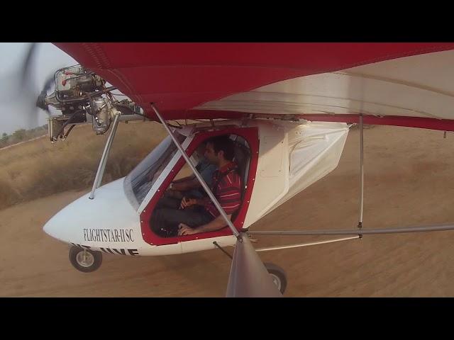 Aeroventure 1