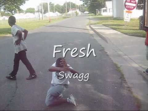 Jus Jerk ( Cambridge , Maryland ) Team Fantastic Mp3