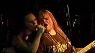 Children of Bodom - Hellion (Live in St.-Petersburg)