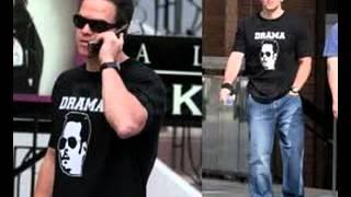Wahlberg Bros I Got It/Rise & Grind