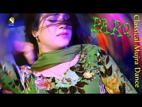 Download Paarri Paro - Classical Bollywood - Mujra Dance 2018 HD Video