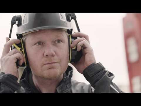 Ohrstöpsel vs. Kapselgehörschutz | Welcher Gehörschutz ist der richtige? (Deutsch)