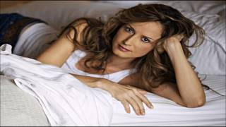 Not As In Love - Chely Wright