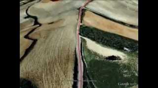 preview picture of video 'Els 10 de Santa.avi'