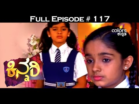 Kinnari--16th-March-2016--Full-Episode