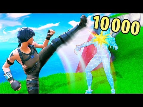 Fortnite Funny And Wtf Moments Ep 80 10 000 Iq Vending Machine