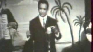 تحميل اغاني سيد خليفه المامبو السوداني من قديم التلفزيون السعودي MP3