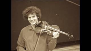 Танго в исполнении скрипичного ансамбля = Por Una Cabeza=