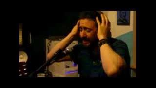 Alecs Fedele (Morale) video preview