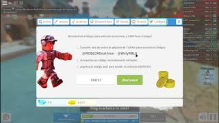 Roblox Deathrun Codes 2019 March Roblox Codes Youtube Dominus Muscle