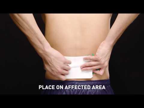 Le articolazioni e muscoli della spalla trattamento