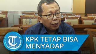 Arsul Sani Ungkapkan Ada 'Misleading' Info terkait UU KPK