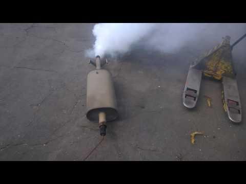 Двигатель cvh для чери амулет